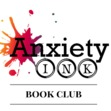Anxiety Ink Book Club
