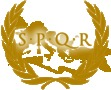 The Roman History Book Club