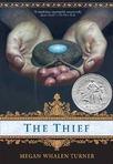 The Queen's Thief Fandom