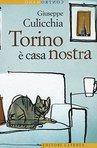 Torino Book Club