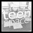 Mount Prospect Public Library Teens