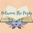 Between the Pages