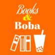 Books & Boba