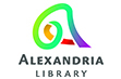 AlexandriaLibraryVA
