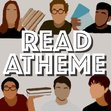 ReadATheme ReadAThon