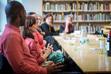 Nordic Book Club