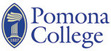 Pomona College Book Club