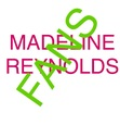 Madeline Reynolds Fans