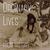 Ordinary Lives from History