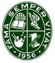 AP Literature and Composition (SHHS)