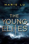 The Young Elites Role Play