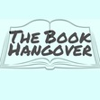 The Book Hangover Podcast