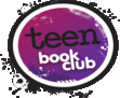 Scott County Library Teen Book Club