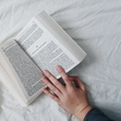 Infatuated by Fiction