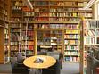 Nairobi 1st Thurs book club