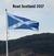 Read Scotland 2017