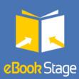 eBookStage