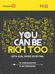You Can Be Rich Too Q&A by freefincal.com