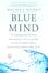 2017 Worldwide Blue Mind Online Book Club