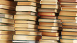FREE BOOKS for Book lovers: ARC & Polished Manuscript Readers for Authors