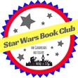 Star Wars Book Club