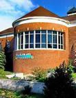 Poplar Bluff Municipal Library