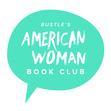 Bustle's American Woman Book Club