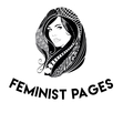 Feminist Pages
