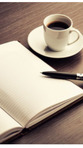 Blazing Readers & Wordy Writers