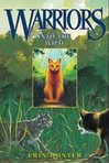 Warrior Cats Roleplaying