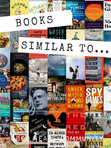 Books similar to...