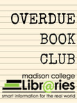 Overdue Book Club