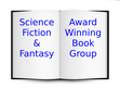 Science Fiction & Fantasy Award Winning Book Group