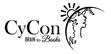 AUTHOR PORTAL - #B2BCyCon 2018
