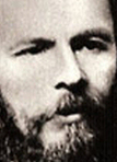 Dostoevsky: Demons