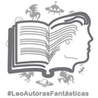 #LeoAutorasFantásticas
