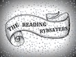 The Reading RYBSATERS