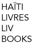 Haiti Readers