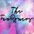 The FanRomers - Fantasy Romance Lovers
