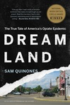 Summit County Reads Dreamland