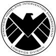 S.H.I.E.L.D ・ Uɴιтed