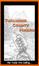 Tuolumne County Hiker's Book