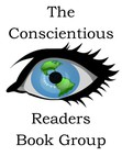 The Conscientious Readers Book Group