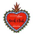 Modern Latina Book Club