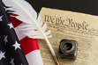 American History Buffs