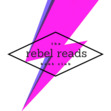 The Rebel Reads