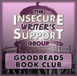 The Insecure Writer's Support Group Book Club