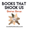Books That Shook Us
