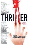 Cleveland Thriller Reader Book Club