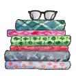 Bibliophile Babes Book Club